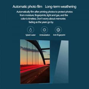 پرینتر عکس شیائومی میجیا مدل Xiaomi Photo Printer Mijia Whit