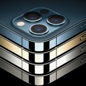 گوشی موبایل اپل مدل iPhone 13 Pro Max دو سیم کارت رجیستر و گارانتی