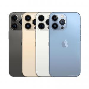 آیفون 13 پرو اپل iPhone 13 pro دو سیم کارت همراه با گارانتی و رجیستر