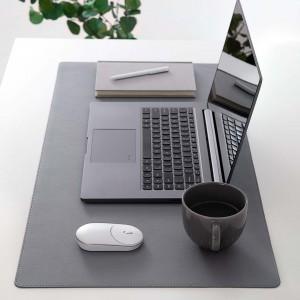 پد ماوس عریض شیائومی MIIIW MWODMP01 MIIIW Extra large Mouse Pad MWODMP01