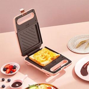 ساندویچساز و سرخکن شیائومی مدل Deerma Dem-MZ10
