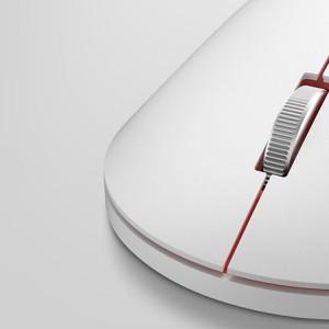 موس بی سیم شیائومی Xiaomi XMWS002 Wireless Mouse2 Xiaomi XMWS002TM Wireless Mouse2 3.19