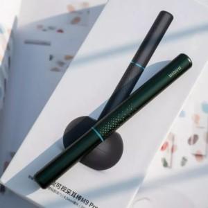 دستگاه تمیز کننده هوشمند گوش Bebird M9 شیائومی