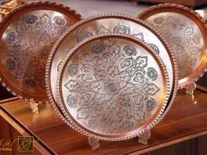 تاریخچه صنعت مس ایران بخش 1