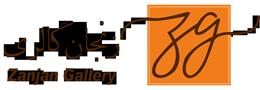 زنجان گالری - Zanjan Gallery