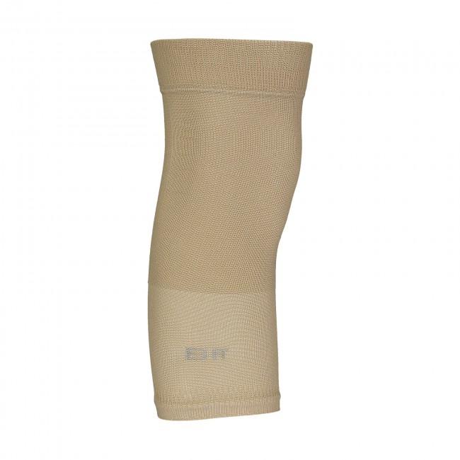جوراب گرمکن نانو مدل BD