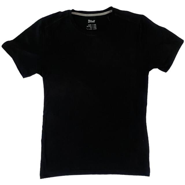 تی شرت  ورزشی زنانه کرویت مدل 545456