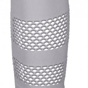 شلوارک زنانه نانو مدل 4904