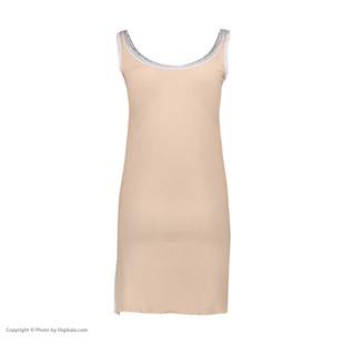 لباس خواب زنانه کد 10