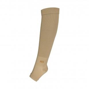جوراب گرمکن نانو مدل AG