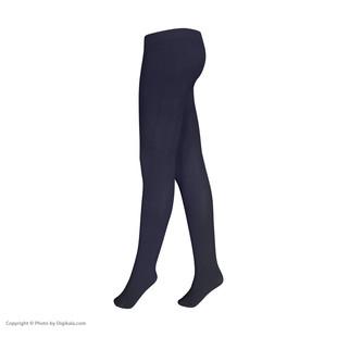 جوراب شلواری زنانه کد 46
