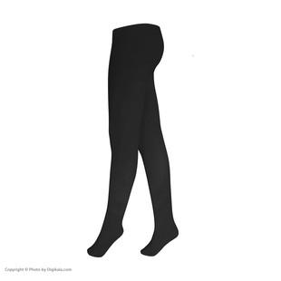 جوراب شلواری زنانه کد 43
