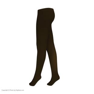 جوراب شلواری زنانه کد 44