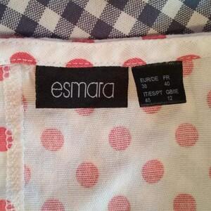 پیراهن بارداری اسمارا مدل 5608741