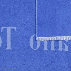حوله استخری آلاله کد 01 سایز 110×92 سانتی متر