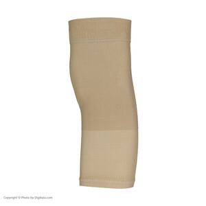 ساق بند و زانوبند طبی مدل BF62