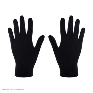 دستکش مدل 04