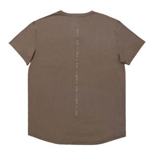 تی شرت  ورزشی زنانه کرویت مدل 0015203